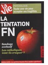 LaVie tentation FN