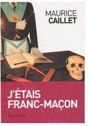 J 39 tais franc ma on de maurice callet ed salvator - Etais de macon ...